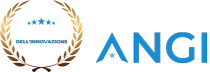 Premio Nazionale ANGI – Gli Oscar dell'innovazione